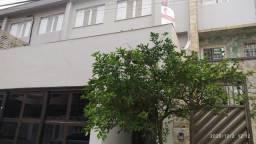 Casa para alugar com 4 dormitórios em Vila formosa, São paulo cod:11965-ZL-CL
