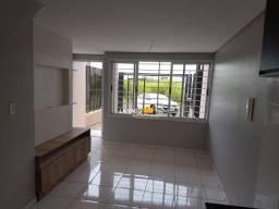 Sobrado com 2 dormitórios à venda, 67 m² por R$ 155.000 - Jardim do Cedro - Lajeado/RS