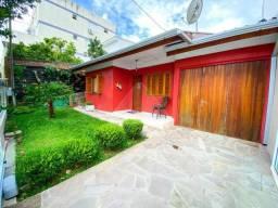 Casa à venda com 2 dormitórios em Lucas araújo, Passo fundo cod:17655
