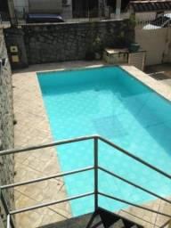 Casa Triplex a venda no Porto Novo - São Gonçalo