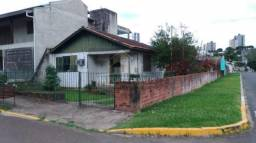 Casa para Venda em Novo Hamburgo, Jardim Mauá