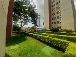 Apartamento com 3 dormitórios à venda, 73 m² por R$ 290.000,00 - Jardim Santa Helena - Suz