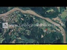 Porto Vitória (pr): Terreno Rural 8.880,00 M² damby sykaj