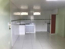 Alugo Apartamento no Centro de Macapá