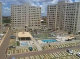 Apartamento 2  qtos Valparaiso de Goias