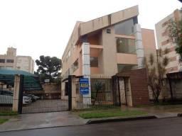 8088 | Apartamento para alugar com 1 quartos em VL MARUMBY, MARINGÁ