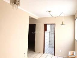 Apartamento à venda com 2 dormitórios em Jd paulistano, Ribeirao preto cod:14735