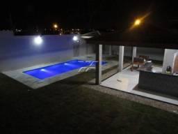 Casa de condomínio à venda com 3 dormitórios em Alameda porto fino, Rio claro cod:9831