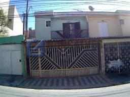 Casa à venda com 3 dormitórios em Alves dias, Sao bernardo do campo cod:1030-1-82293