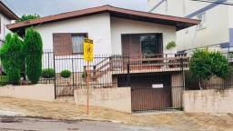 Casa à venda com 3 dormitórios em Lucas araujo, Passo fundo cod:17587