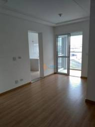 Apartamento com 3 dormitórios à venda, 70 m² por R$ 260.000 - Bom Jesus - São José dos Pin