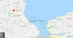 Apartamento à venda com 3 dormitórios em Estreito, Florianópolis cod:499