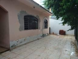 Casa com 3 dormitórios à venda, 156 m² por R$ 350.000 - Vila Mathilde Vieira - Presidente