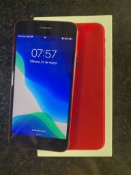 IPhone 8 Plus Red 64 GB