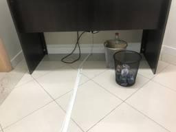 Mesa de conputador grande