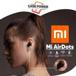A6S TWS Wireless Bluetooth 5.0