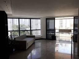 PT- Alugo apartamento em Parnamirim.