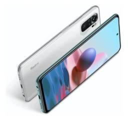 Celulares Xiaomi ? Loja Física em Paranaguá)