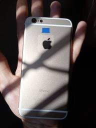 Carcaça iPhone 6s