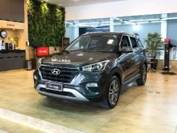 Título do anúncio: Hyundai Cresta Prestige 2.0 AT Flex Top!!!
