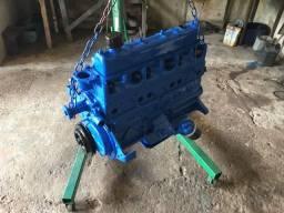 Motor 3000 Ford