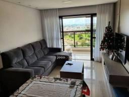 Campo Grande - Apartamento Padrão - Carandá Bosque