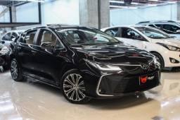 Toyota corolla altis 2019/2020