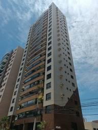 Título do anúncio: Vendo Excelente apt na Mansão Costa Pinto Oportunidade R$1.020.000,00