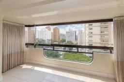 Título do anúncio: Apartamento com 4 dormitórios, 196 m² - venda por R$ 2.900.000,00 ou aluguel por R$ 14.000