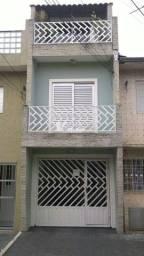 Título do anúncio: Casa à venda com 3 dormitórios em Vila maria, São paulo cod:12556