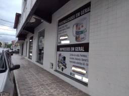 Título do anúncio: VILA VELHA - Loja/Salão - Glória