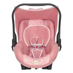 Bebe conforto marca Tutti baby