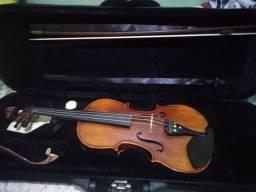 Violino Eagle VK 544