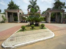 Casa à venda com 4 dormitórios em Portal do aeroporto, Juiz de fora cod:15102