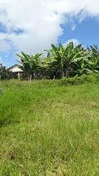 Terreno de 6,4 hectares