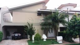 Casa de condomínio para alugar com 4 dormitórios cod:L12532