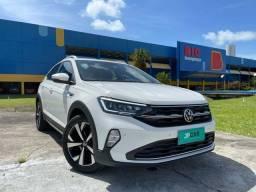 VW NIVUS HIGLINE 1.0 TSI  FLEX AUTOMÁTICO 20/21 - JPCAR