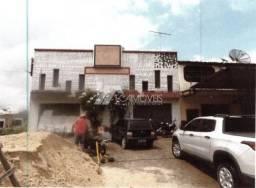 Título do anúncio: Apartamento à venda em Sao vicente de paulo, Vitória de santo antão cod:abdc8a1dd72
