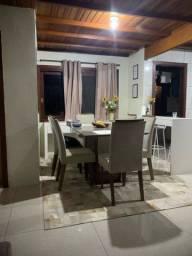 Aluguel de 1 quarto em apartamento Gramado