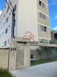 Apartamento para aluguel, 3 quartos, 1 suíte, 2 vagas, BELVEDER - ITAUNA/MG