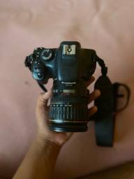 Camera profissional (SUPER BARATOOOOO)