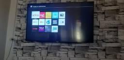 """Vendo TV 50"""" Samsung!!!"""