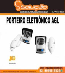 Interfone AGL