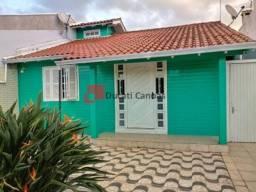Casa a Venda no bairro Centro - Sapucaia do Sul, RS