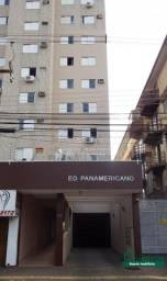 Edifício Panamericano Centro