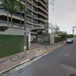 Título do anúncio: Apartamento à venda com 4 dormitórios em Vila nova, Salto cod:143ba787d22