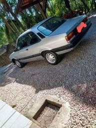 Chevette 1.6 Dl