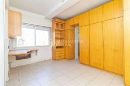 Kitchenette/conjugado para alugar com 1 dormitórios cod:318559