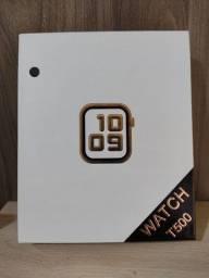 Smartwatch IWO Max T500
