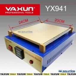 Separadora Lcd Tablet Yaxun 943